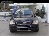 Foto Volvo xc90 3.2 awd gasolina 4p automático /
