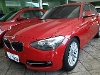 Foto BMW 118i 1.6