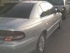 Foto Holden - Omega Australiano 2000 V6 Motor 3.8...