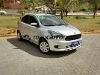 Foto Ford ka se 1.0 12V 4P (AG) completo 2014/2015...