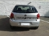 Foto Volkswagen gol 1.0 8V (G4) 2P 2011/2012