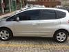 Foto Honda New Fit LX 1.4 (flex) (aut)