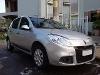 Foto Renault Sandero Expression Unico Dono Completo...