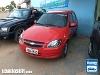 Foto Chevrolet Celta Vermelho 2012 Á/G em Indiara