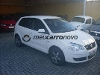 Foto Volkswagen polo hatch gt 2.0 8V 4P 2009/...
