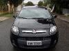 Foto Fiat palio elx (n.serie) (attractive10) 1.4 8v...