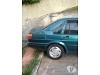 Foto Abaixo da tabela fipe VW Santana Cl 95/96 1.8