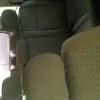 Foto Chevrolet Zafira Elite 2.0 16V