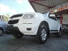 Foto Chevrolet s10 2.5 lt 4x4 cd 16v flex 4p manual...