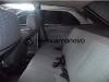 Foto Volkswagen gol 1000 1994/