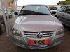 Foto Volkswagen Gol 1.0 8V (G4) (Flex) 4p