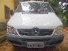 Foto Mercedes Benz Sprinter 313 2.2 Chassi