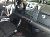 Foto Smart Fortwo Passion Coupe TB1.0, 2010