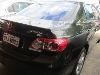 Foto Toyota corolla fielder xei 1.8 16V 4P 2012/2013...