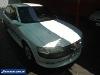Foto Chevrolet Vectra GLS 2.0 4P Gasolina 1998/19