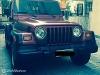 Foto Jeep wrangler 4.0 sport 4x4 teto rigido 6i 12v...