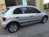 Foto Volkswagen Gol 1.6 8V gol rally
