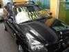 Foto Renault Clio Hatch. Authentique 1.0 16V (flex)