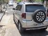 Foto Vw Volkswagen Crossfox 2013 zerado 2013