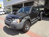 Foto Nissan frontier cab. Dupla xe 4x4 2.8 tdi 4p...
