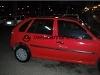 Foto Volkswagen gol 1.0 8V (G4) 4P 2006/