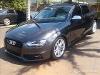 Foto Audi s4 3.0 tfsi limo v6 24v gasolina 4p...