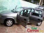 Foto Corsa super 97 - 1997 - Cachoeirinha - RS -...