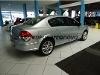 Foto Chevrolet vectra sedan elite 2.0 8V 4P 2006/