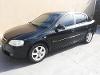 Foto Chevrolet Astra Sedan Elite 2.0 8v Flex Completo