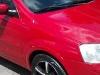Foto Gm - Chevrolet Corsa Hatch Joy 1.0 - 2007