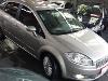 Foto Fiat linea absolute 1.9 16v (dualog) 4P 2010/...