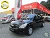 Foto Chevrolet cobalt ls 1.4 8V(ECONO. Flex) 4p (ag)...