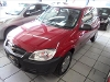 Foto Chevrolet celta 1.0 mpfi life 8v flex 2p manual /
