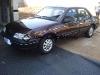 Foto Chevrolet monza sedan sle 2.0 4P 1992/1993...