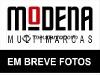 Foto Hyundai hr 2.5TCI HD 4X2(LONGO) (nac) 2p (dd)...