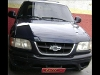Foto Chevrolet blazer 2 mpfi dlx 4x2 8v gasolina 4p...