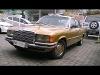 Foto Mercedes-Benz 280 2.8 6cc 1974 em Joinville R$...