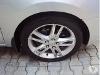 Foto Hyundai I30 2.0 Mpi 16v 4p 2011 Gasolina Prata