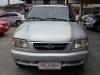 Foto Chevrolet S10 Luxe 4x4 2.5 (Cab Dupla)