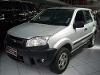 Foto Ford Ecosport 1.6 Xls 8v
