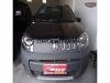 Foto Fiat uno evo way 1.0 8V 4P 2012/2013 Flex PRETO