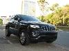 Foto Jeep Grand Cherokee 3.6 V6 Laredo 4WD