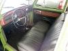 Foto Volkswagen Fusca 1500 2p 1972 Gasolina Verde
