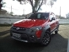 Foto Fiat Strada Adventure Locker Cabine Dupla 1.8...