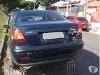 Foto Fiat Siena 4p 2005 Gasolina Azul