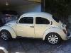 Foto Fusca 95/96 Ar Condicionado Gelando.