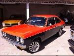 Foto Dodge polara 1.8 gl 8v gasolina 2p manual 1977/