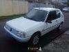 Foto Peugeot 205 95 - 1995