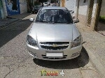 Foto Chevrolet - Celta 1.0 LT 8v 4P - Completo - 2014