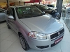 Foto Fiat siena 1.4 mpi el 8v flex 4p manual /2012